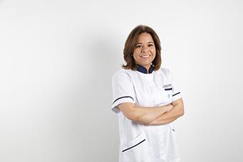 Berena Uparela Arroyo